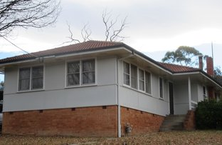 Picture of 35 Bligh St, Cooma NSW 2630