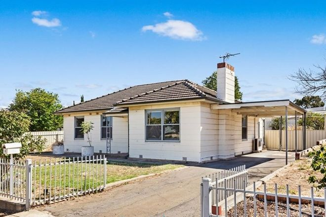 Picture of 6 Gove Road, ENFIELD SA 5085