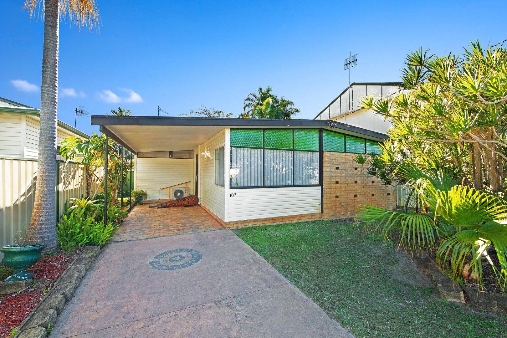 107 Australia Avenue, Umina Beach NSW 2257, Image 0