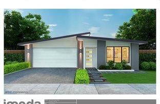 "Lot 3252 New Road ""Ridges"", Peregian Springs QLD 4573"
