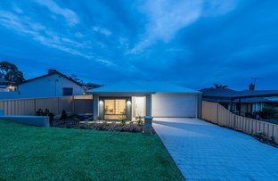 Picture of 84 MCKENZIE WAY, Embleton WA 6062