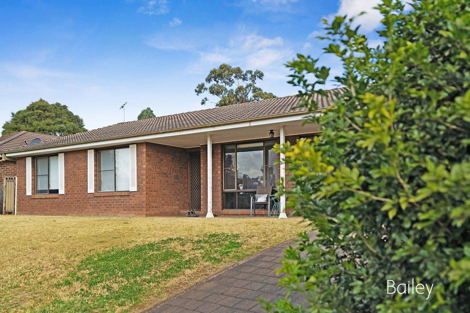 11 Wilmot Place, Singleton NSW 2330, Image 0