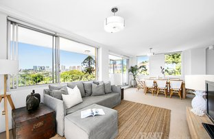 Picture of 17/321 Edgecliff Road, Woollahra NSW 2025