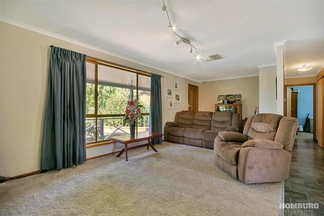Picture of 26 Angaston - Swan Reach Road, KEYNETON SA 5353