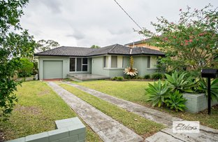 Picture of 3 McLennan Street, Taree NSW 2430
