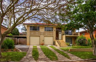 Picture of 36 Morialta St, Mansfield QLD 4122