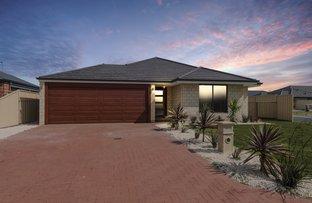 Picture of 55 Sherwood Road, Australind WA 6233