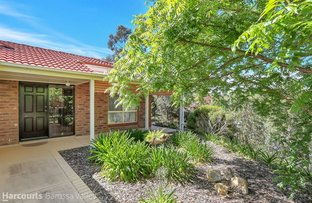 Picture of 15 Robert Rankine Road, Williamstown SA 5351