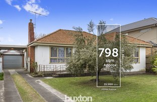 Picture of 5 Hinkler Avenue, Bentleigh East VIC 3165