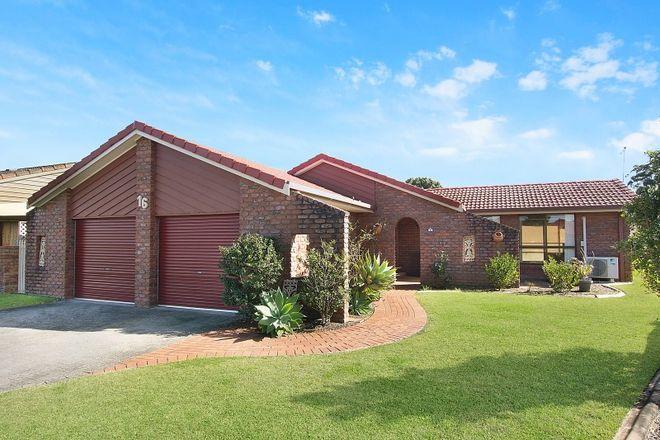 Picture of 16 Catherine Crescent, BALLINA NSW 2478