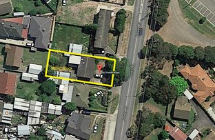 Picture of 202 Power Road, Doveton VIC 3177