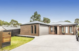 Picture of 4 Robyns Way, Montrose VIC 3765