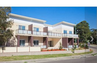 Picture of 150 Harrow Rd, Rockdale NSW 2216