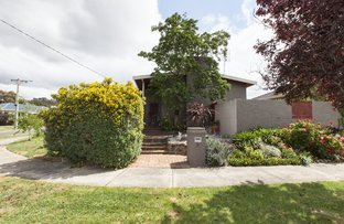 Picture of 6 Scherger Crescent, Ararat VIC 3377