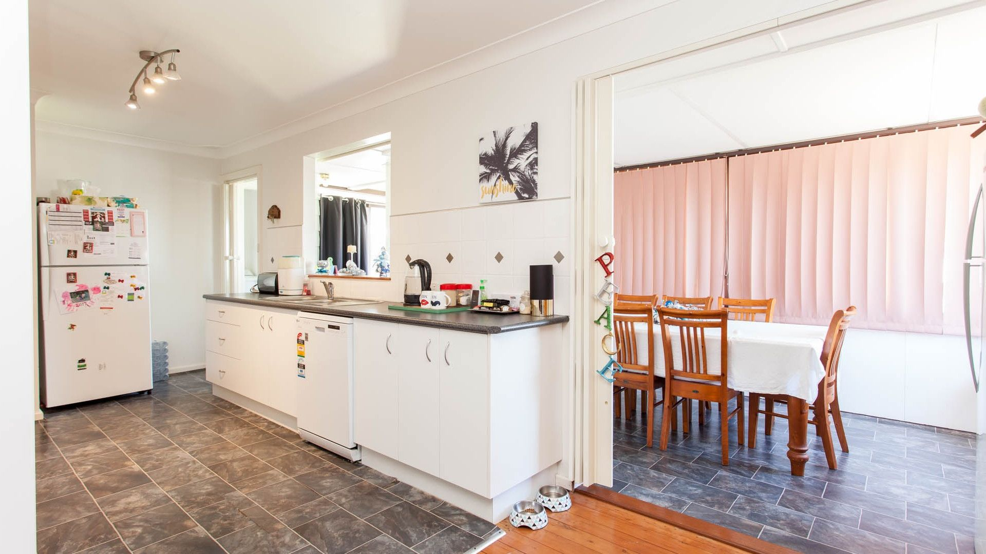 67 Appleton Avenue, Weston NSW 2326, Image 2