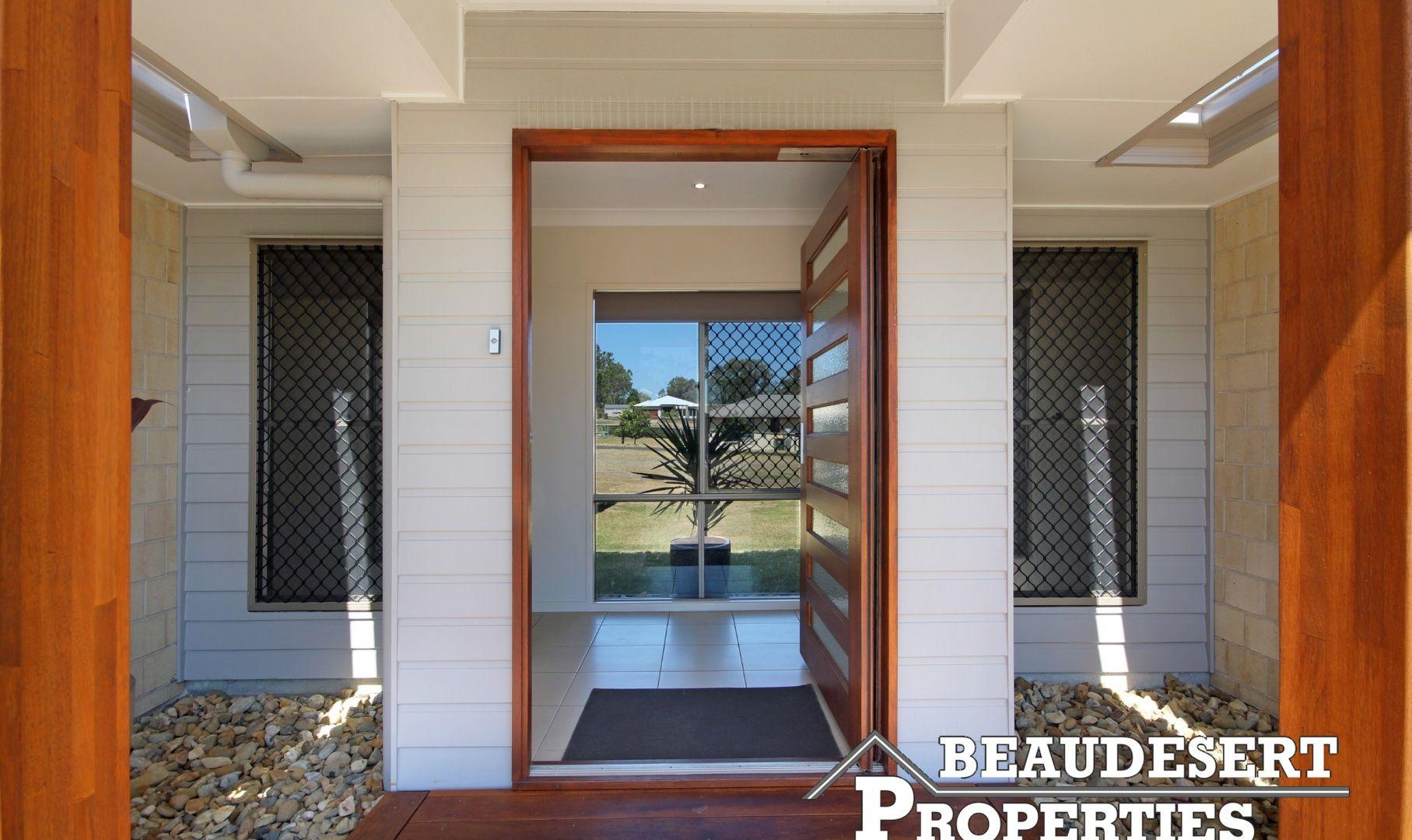 1-5 Sunset Drive, Beaudesert QLD 4285, Image 1