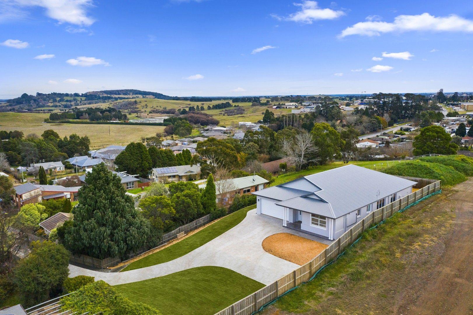 11 Stanley Terrace, Moss Vale NSW 2577, Image 1