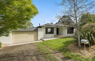 Picture of 507 Eyre Street, Buninyong VIC 3357