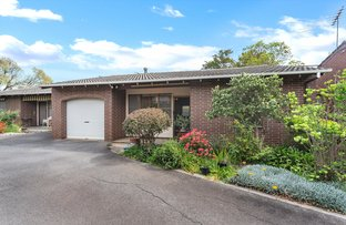 Picture of 3/26 Halsbury Ave, Kingswood SA 5062