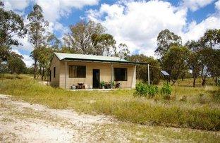 Picture of 1410 Retreat Road, Balala NSW 2358