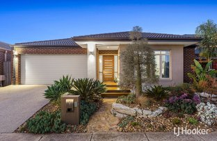 Picture of 7 Arbour Avenue, Point Cook VIC 3030