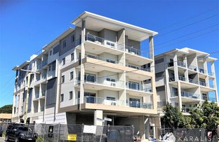 Picture of 36/41-45 Lumley Street, Upper Mount Gravatt QLD 4122