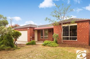 Picture of 2 Templeton Court, Werribee VIC 3030