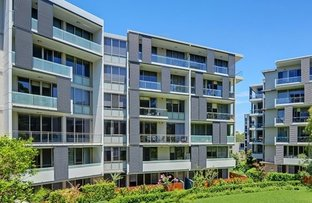 L3/20  EPPING PARK DRIVE, Epping NSW 2121