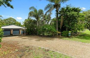 Picture of 35 Garden Drive, Urangan QLD 4655