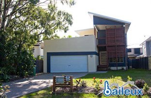 Picture of 11 Pacific Drive, Blacks Beach QLD 4740