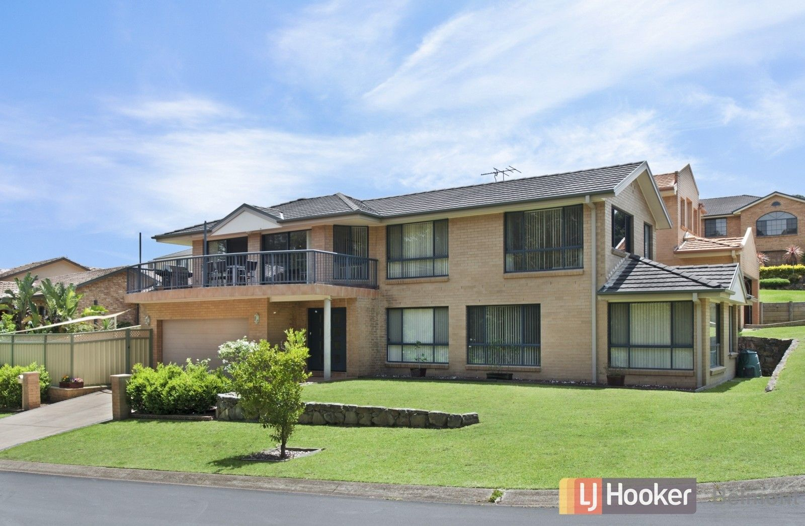50 Gymea Drive, Garden Suburb NSW 2289, Image 0