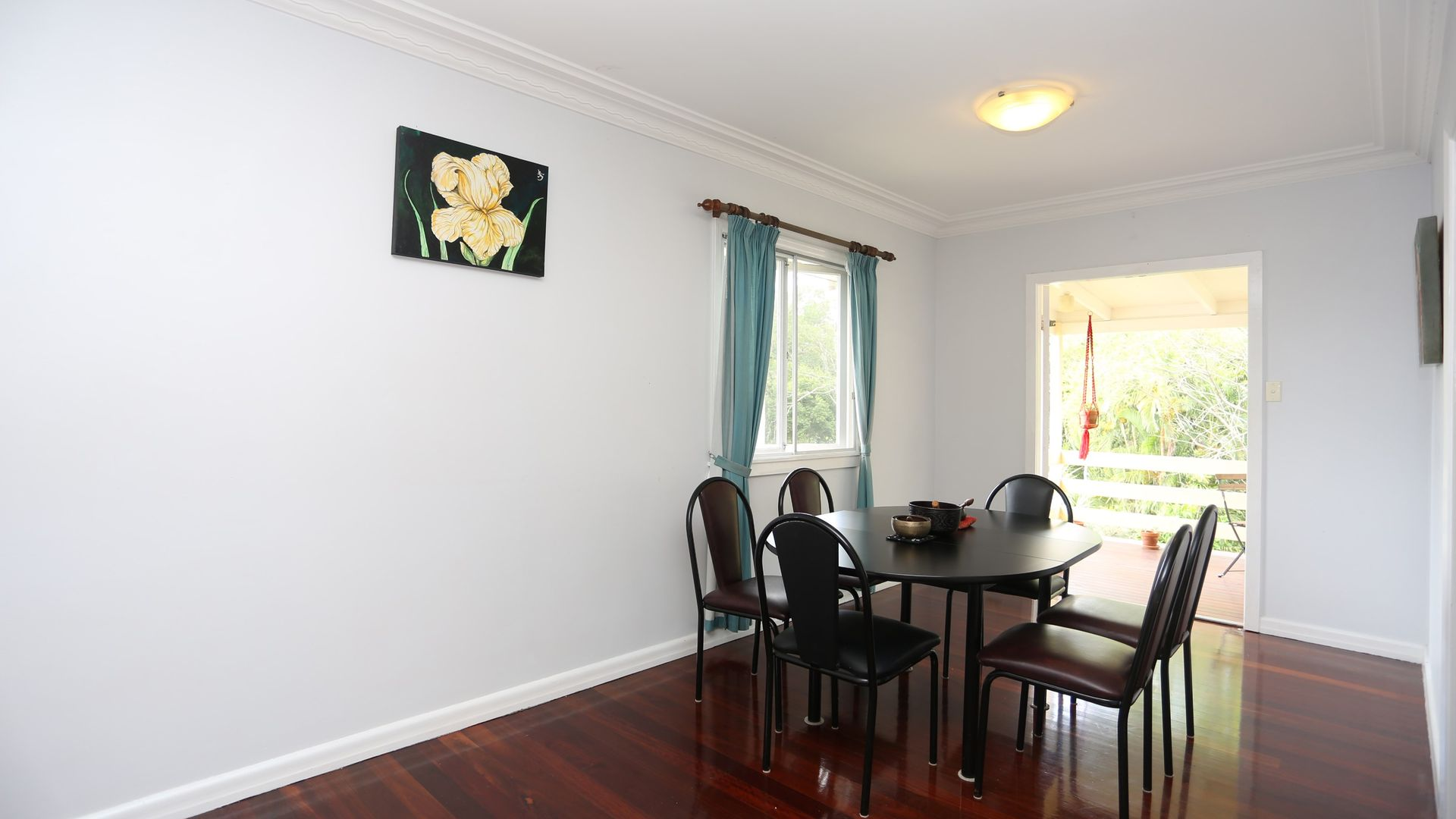 58 Beverley Hill Street, Tennyson QLD 4105, Image 1