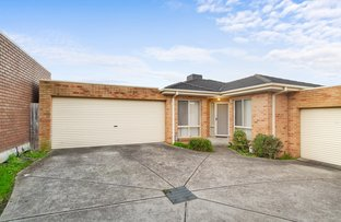 Picture of 2/57 Porter Street, Morwell VIC 3840