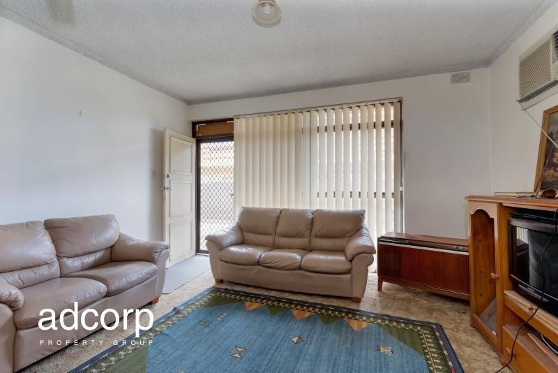 2/6 Hardy Street, Croydon Park SA 5008, Image 1