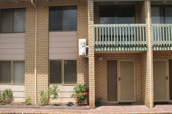 Picture of Unit 9 Jacarandah Heights, MANJIMUP WA 6258