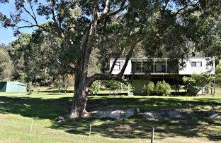 Picture of Watagan Creek Road, Laguna NSW 2325