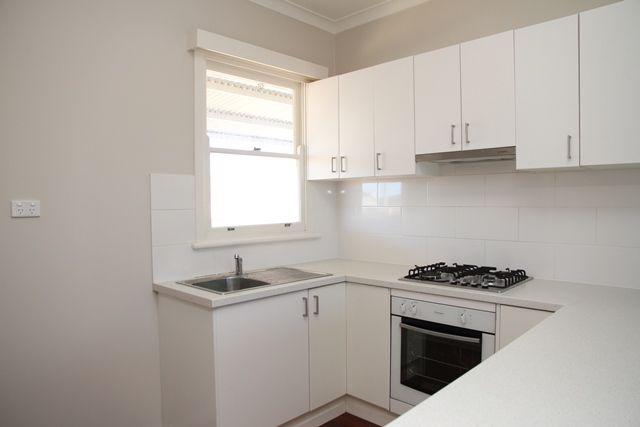 57A Phelps Street, Geraldton WA 6530, Image 1