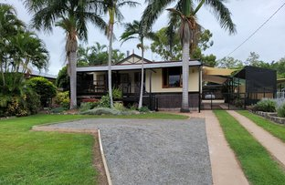 Picture of 34 Nobbs St, Moura QLD 4718