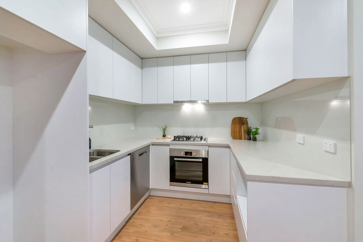 2507/35 Tondara Lane, West End QLD 4101, Image 2