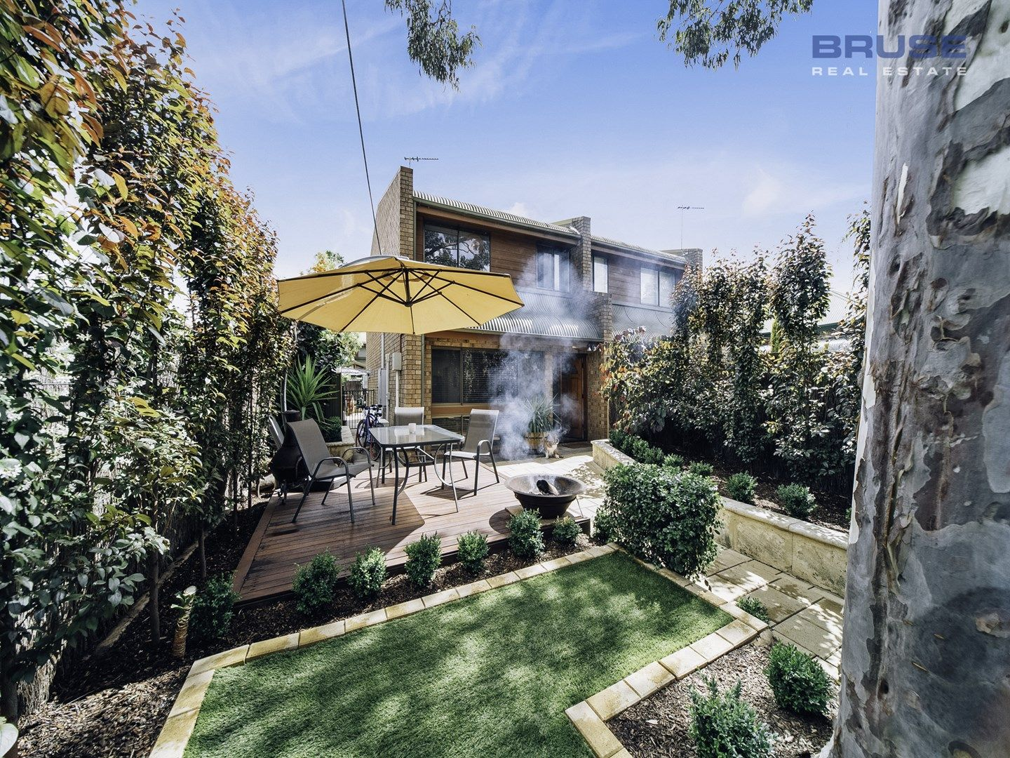 Res 1/76 Leicester Street, Parkside SA 5063, Image 0