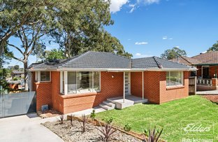 Picture of 35 Donington Avenue, Georges Hall NSW 2198