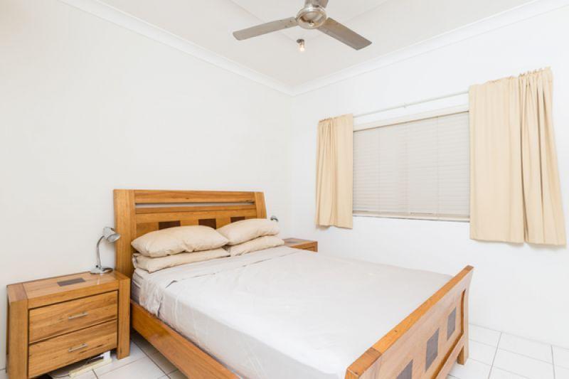 16/5-7 Herries Street, Earlville QLD 4870, Image 2