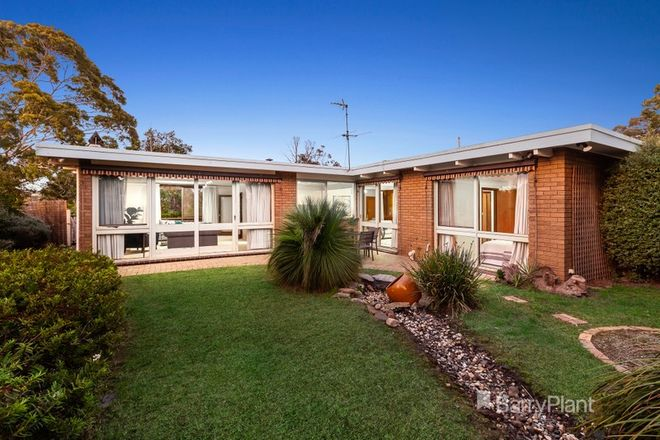 Picture of 11 Blue Gum Close, TEMPLESTOWE LOWER VIC 3107