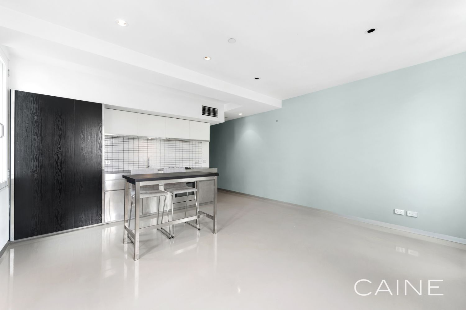 210/9 Commerical Road, Melbourne 3004 VIC 3004, Image 2
