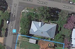 Picture of 6 Hawtree St, Moorooka QLD 4105