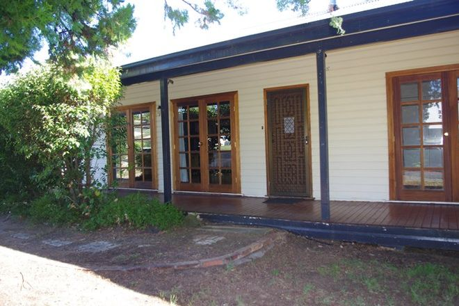 Picture of 9 Butler Street, INVERELL NSW 2360