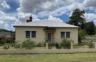 Picture of 147 Hanley Street, Gundagai NSW 2722