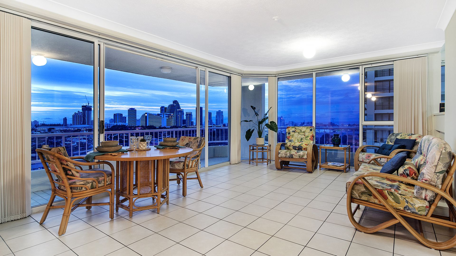 50/56 Hooker Boulevard, Mermaid Waters QLD 4218, Image 2
