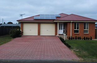 Picture of 30 North Street, Crookwell NSW 2583