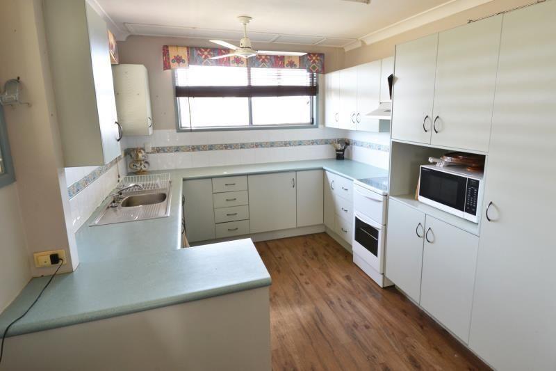 120 Morris Lane, Thangool QLD 4716, Image 1